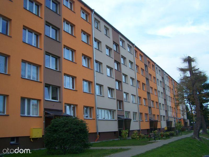 Mieszkanie na sprzedaż, Lądek-Zdrój, kłodzki, dolnośląskie - Foto 10
