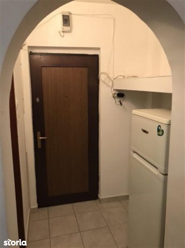 Apartament de inchiriat, București (judet), Sălăjan - Foto 6