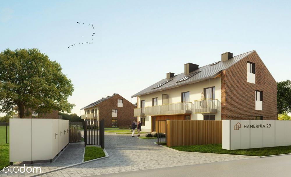 Mieszkanie na sprzedaż, Kraków, Bronowice - Foto 4