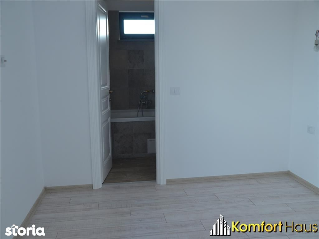 Apartament de vanzare, Bacău (judet), Ştefan cel Mare - Foto 4