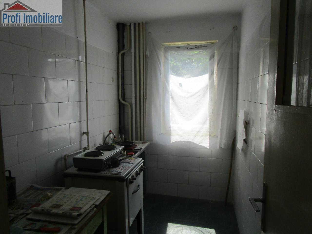 Apartament de vanzare, Arad, Romanilor - Foto 5