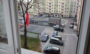 Mieszkanie na sprzedaż, Racibórz, raciborski, śląskie - Foto 14