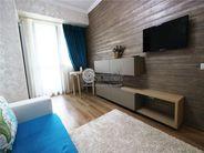 Apartament de inchiriat, Iasi, Galata - Foto 1