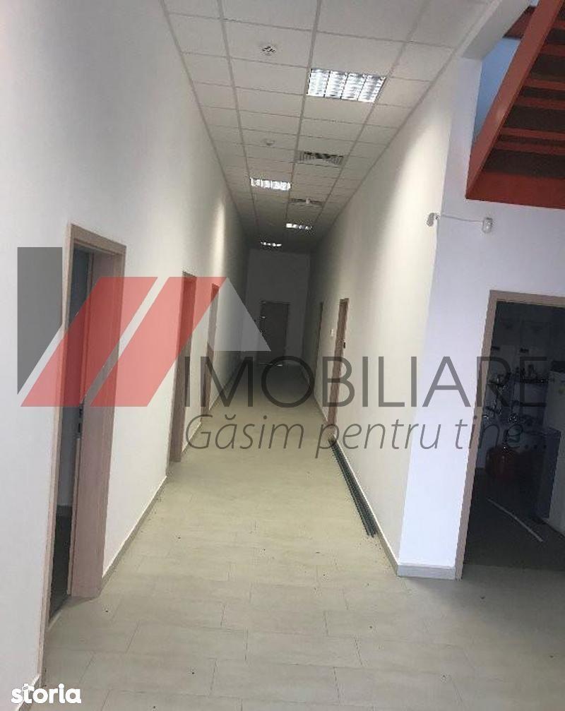 Spatiu Comercial de vanzare, Timiș (judet), Moşniţa Nouă - Foto 2