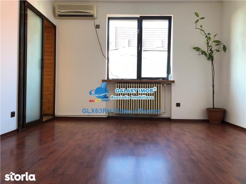 Apartament de inchiriat, Prahova (judet), Strada Take Ionescu - Foto 3