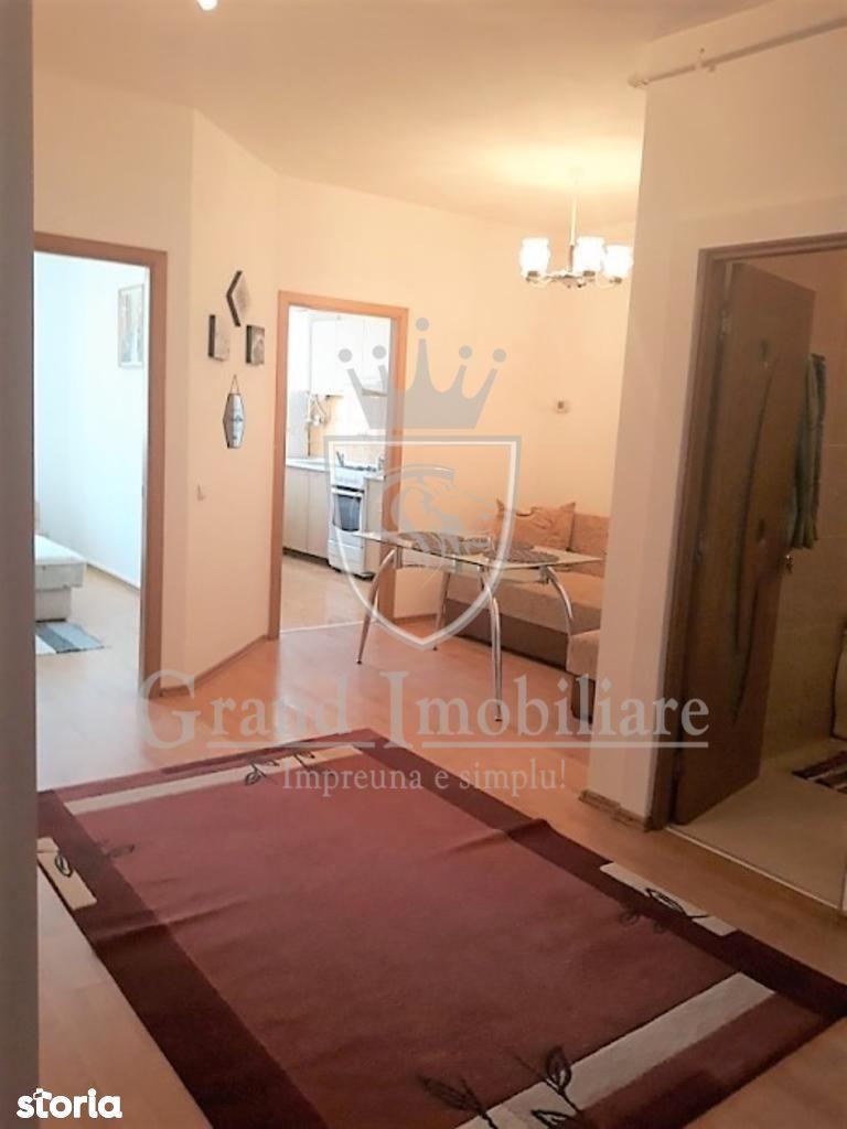 Apartament de inchiriat, Cluj (judet), Strada Valea Fânațelor - Foto 3