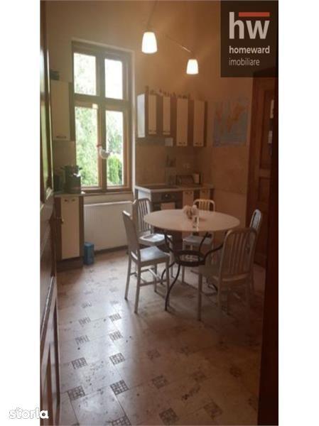Apartament de inchiriat, Cluj (judet), Strada Emil Racoviță - Foto 1