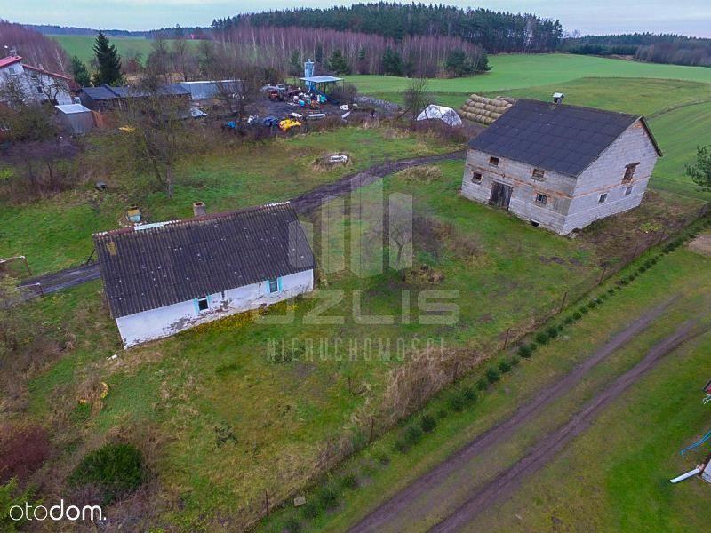 Dom na sprzedaż, Janin, starogardzki, pomorskie - Foto 5