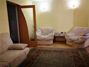Apartament de vanzare, Iasi, Podu Ros - Foto 2