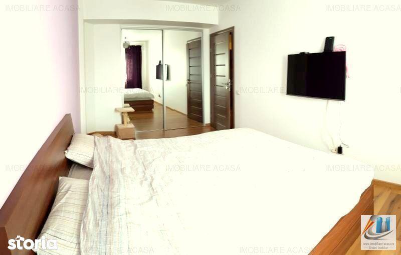 Apartament de vanzare, București (judet), Prelungirea Ghencea - Foto 8