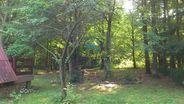 Dom na sprzedaż, Popowo-Parcele, wyszkowski, mazowieckie - Foto 3