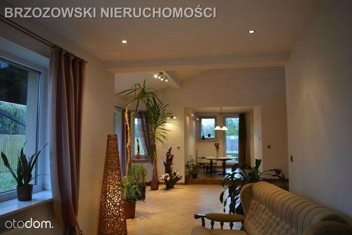 Dom na sprzedaż, Zakręt, otwocki, mazowieckie - Foto 3