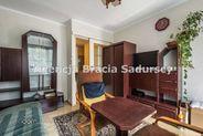 Mieszkanie na sprzedaż, Kraków, Piaski Wielkie - Foto 10