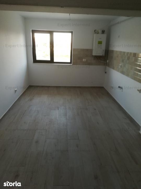 Apartament de vanzare, Iași (judet), Strada Hlincea - Foto 1