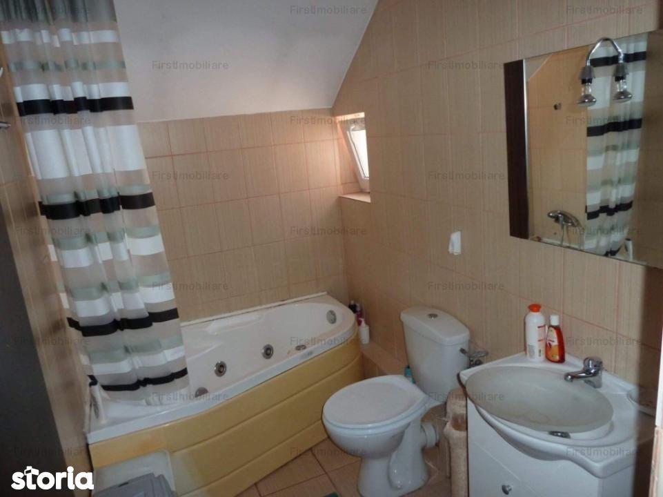 Apartament de vanzare, București (judet), Drumul Valea Cricovului - Foto 9