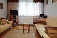 Apartament de vanzare, Argeș (judet), Negru Vodă - Foto 1