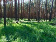 Działka na sprzedaż, Grochowice, głogowski, dolnośląskie - Foto 3