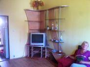 Apartament de vanzare, Oradea, Bihor, Calea Aradului - Foto 4