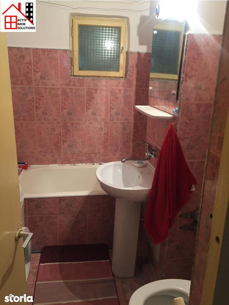 Apartament de vanzare, Prahova (judet), Teleajen - Foto 7