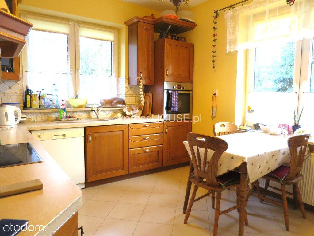 Dom na sprzedaż, Polanówka, lubelski, lubelskie - Foto 8