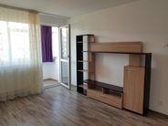 Apartament de inchiriat, Ilfov (judet), Jilava - Foto 1