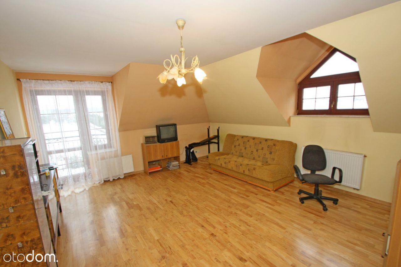Dom na sprzedaż, Lublin, Zemborzyce - Foto 4