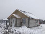 Casa de vanzare, Iași (judet), Moimeşti - Foto 3