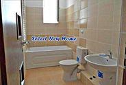 Apartament de vanzare, Bucuresti, Sectorul 3, Titan - Foto 1