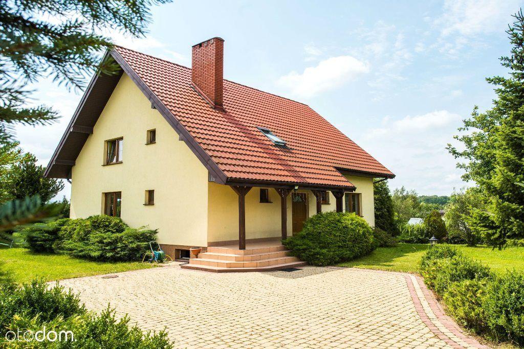 Dom na sprzedaż, Baszki, lubelski, lubelskie - Foto 1