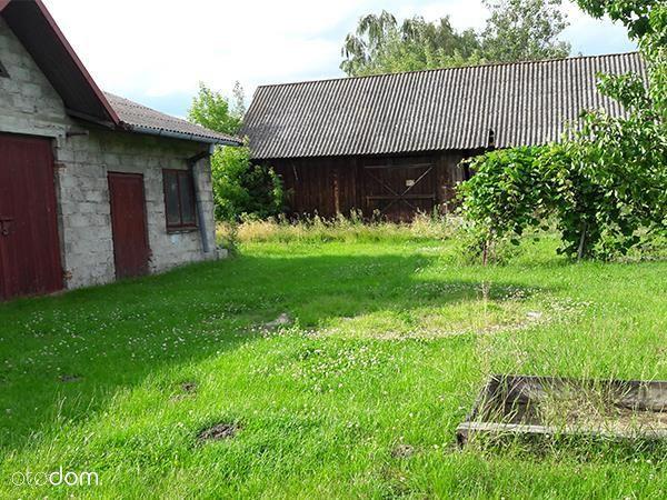 Dom na sprzedaż, Radom, Stara Wola Gołębiowska - Foto 15