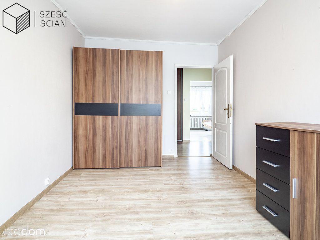 Mieszkanie na wynajem, Wrocław, Karłowice - Foto 6