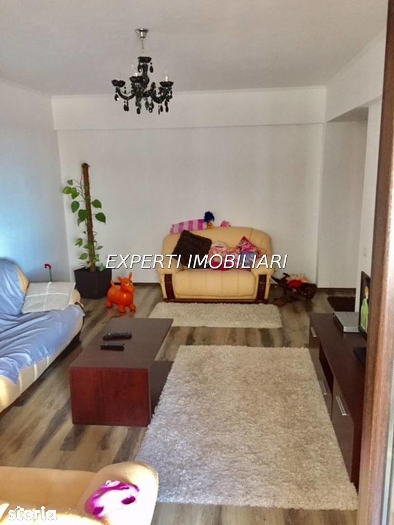 Apartament de vanzare, Constanța (judet), Strada Ardealului - Foto 15