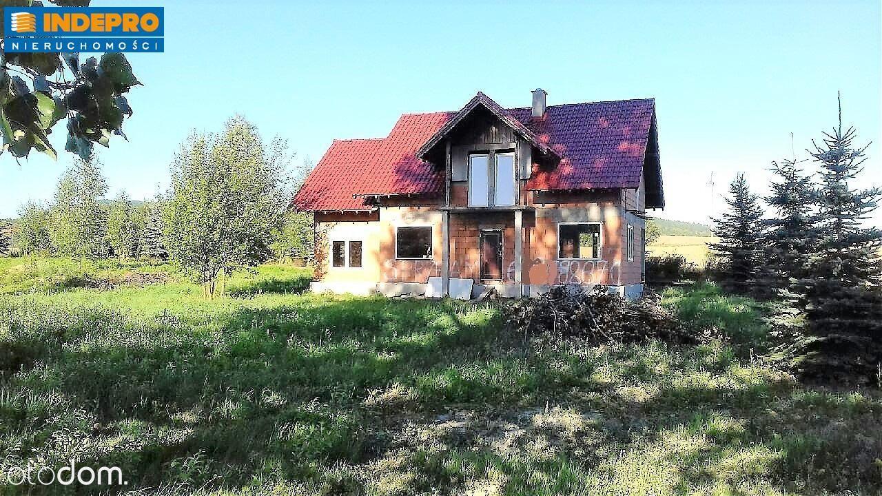 Dom na sprzedaż, Jędrzejowice, dzierżoniowski, dolnośląskie - Foto 1