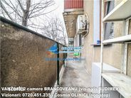 Apartament de vanzare, București (judet), Bulevardul Constantin Brâncoveanu - Foto 15