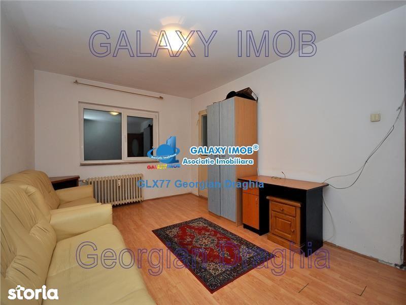 Apartament de vanzare, București (judet), Calea Crângași - Foto 12