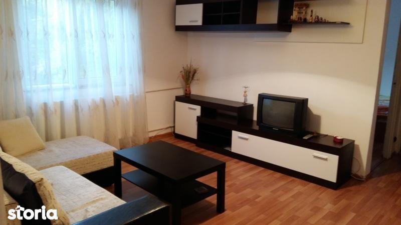 Apartament de inchiriat, Bucuresti, Sectorul 4, Berceni - Foto 1