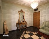 Apartament de vanzare, București (judet), Strada Witing - Foto 12