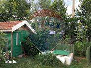 Casa de vanzare, Ilfov (judet), Islaz - Foto 19