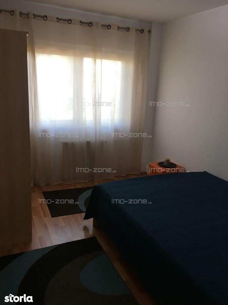 Apartament de inchiriat, București (judet), Aleea Dealul Măcinului - Foto 6