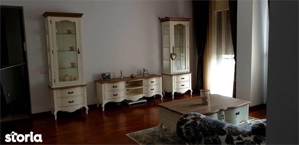 Apartament de vanzare, Argeș (judet), Piteşti - Foto 1