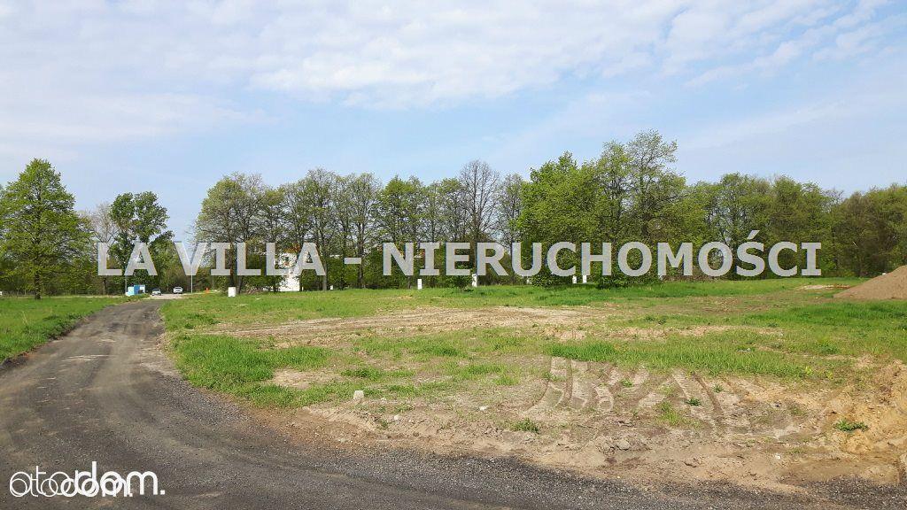 Działka na sprzedaż, Leszno, Gronowo - Foto 6