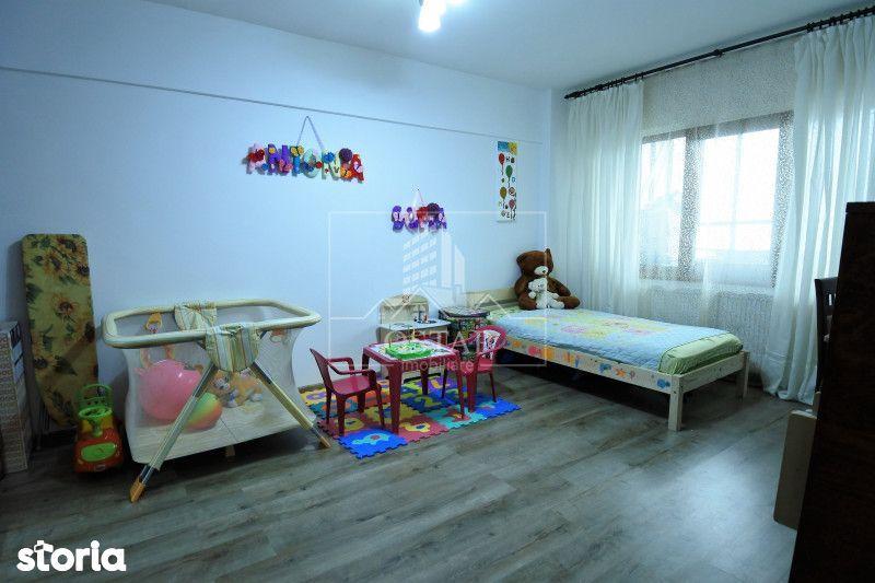 Apartament de vanzare, Bacău (judet), Bacău - Foto 12