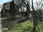 Casa de vanzare, Ilfov (judet), Strada Radului - Foto 8