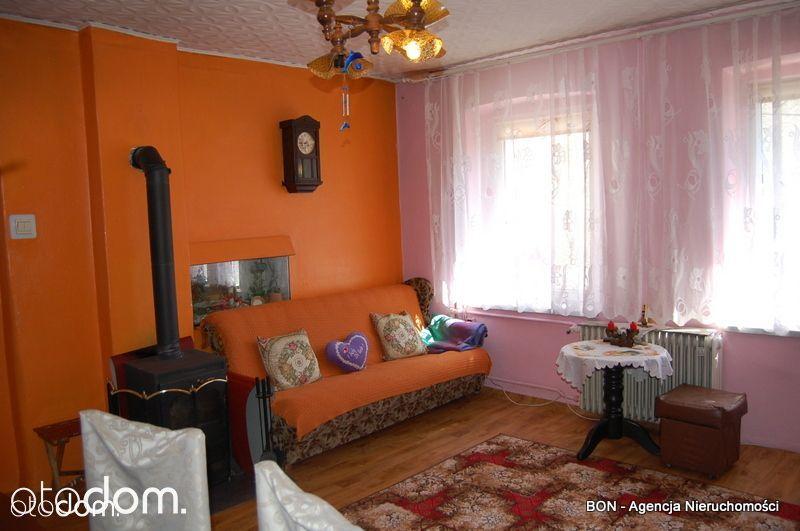 Dom na sprzedaż, Kamienna Góra, kamiennogórski, dolnośląskie - Foto 14