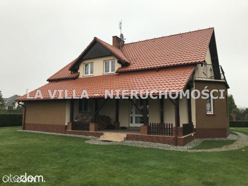 Dom na sprzedaż, Leszno, Gronowo - Foto 1
