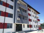 Apartament de vanzare, Ilfov (judet), Strada Panselelor - Foto 6