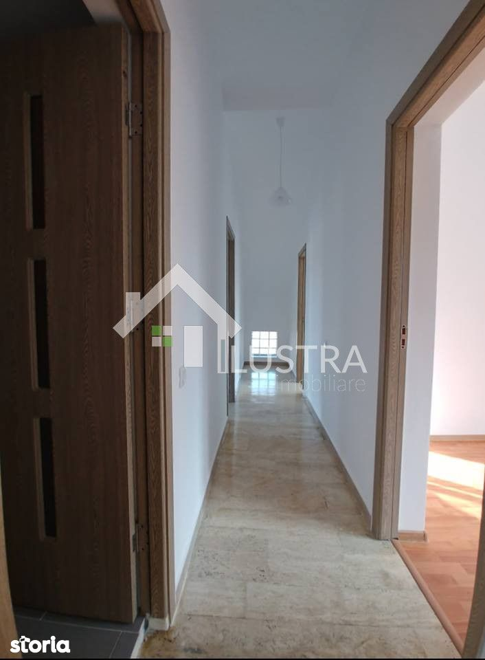 Apartament de vanzare, Cluj (judet), Strada Lacului - Foto 4