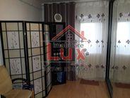 Apartament de vanzare, Tulcea (judet), Tulcea - Foto 13