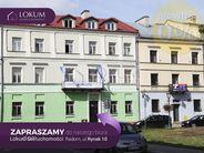 Dom na sprzedaż, Radom, mazowieckie - Foto 17