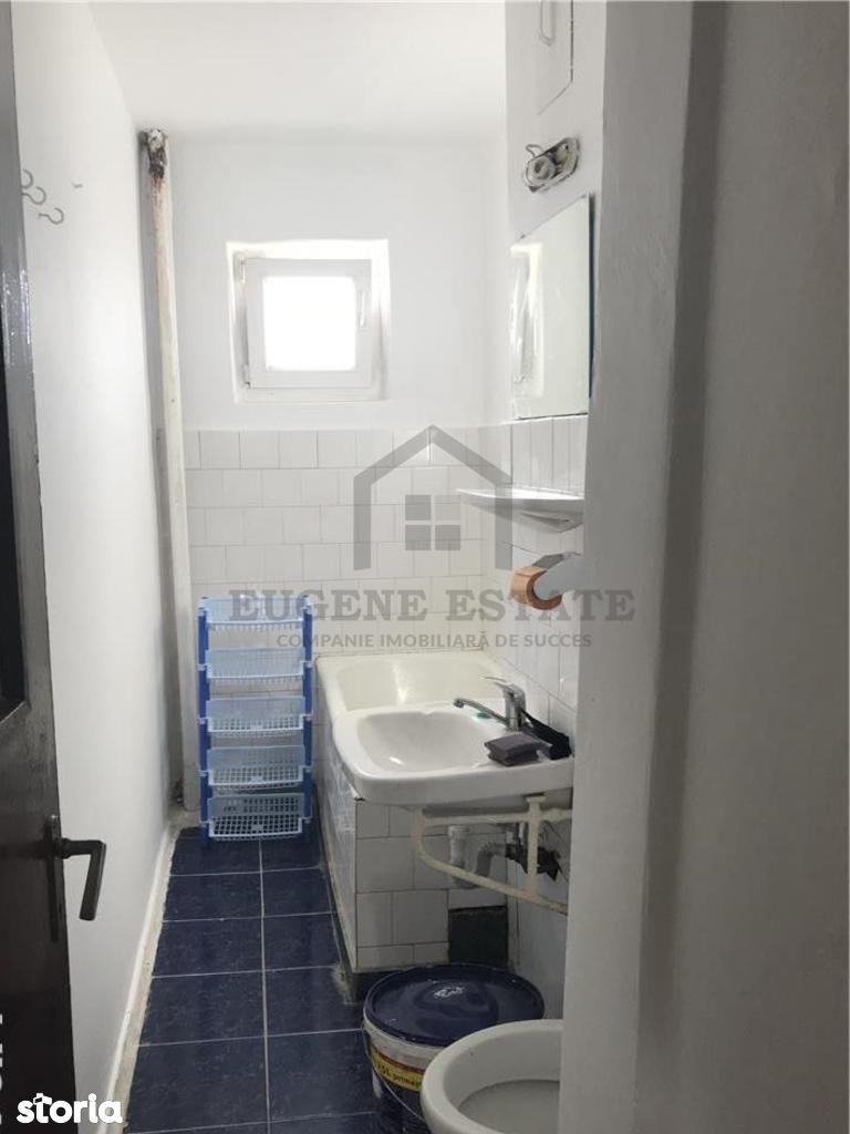 Apartament de inchiriat, Timiș (judet), Strada Bucegi - Foto 6